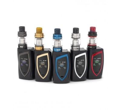 Smok Devilkin Kit 225W TFV12 Kit