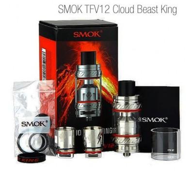 Smok TFV12 Atomizer