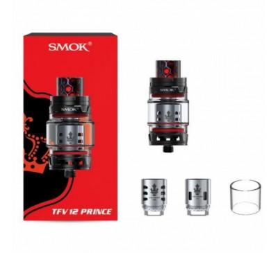 Smok TFV12 Prince Atomizer