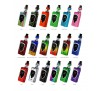 Smok Pro Color 225W TC Kit