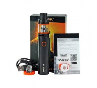 Smok v8 Big Baby Kit