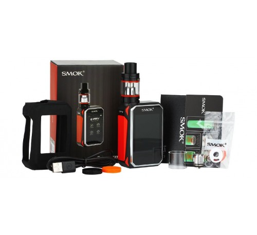 Smok G-PRIV 220W Kit