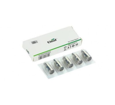 Eleaf Coil 5 li Paket 0.3 Ohm